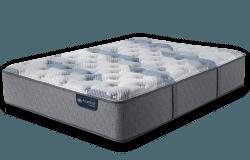iComfort Blue Fusion 100 Firm